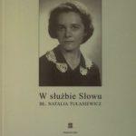 Album W służbie Słowu. Archiwum rodzinne
