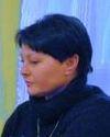 Małgorzata Wower