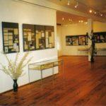 Muzeum Etnograficzne w Ochli