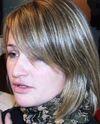 Natalia Tułasiewicz-Wala