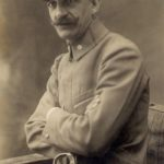 Adam Tułasiewicz