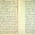 Fragment wspomnień Adama Tułasiewicza