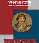 www.poczytaj.pl