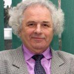 Prof. Stanisław Kozłowski
